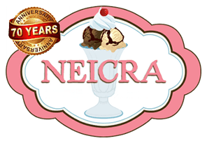 The New England Ice Cream Restaurant Association